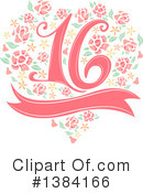 Birthday Clipart #1384166