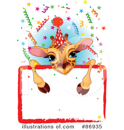 New Royalty Free Stock Illustrations Clip Art By Pushkin ... - photo#22