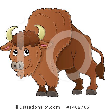 Animals Clipart #1462765 by visekart