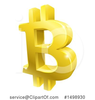 Finance Clipart #1498930 by AtStockIllustration