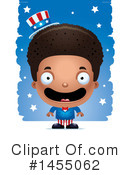 Black Boy Clipart #1455062 by Cory Thoman