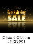 Black Friday Clipart #1423601