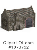 Blacksmith Shop Clipart #1073752