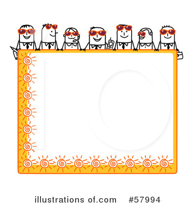 Teamwork Clipart #57994 by NL shop