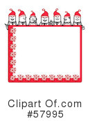 Blank Sign Clipart #57995 by NL shop