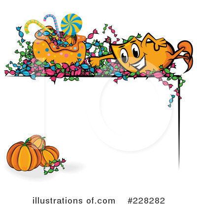 Blinky Clipart #228282 by MilsiArt