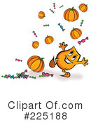 Blinky Clipart #225188 by MilsiArt