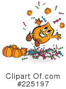 Blinky Clipart #225197 by MilsiArt
