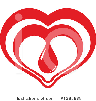Medical Clipart #1395888 by Vector Tradition SM