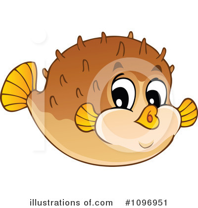 Animals Clipart #1096951 by visekart