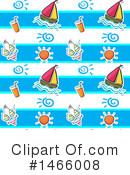 Boat Clipart #1466008 by Graphics RF