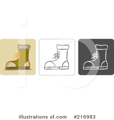 Icons Clipart #216983 by Qiun