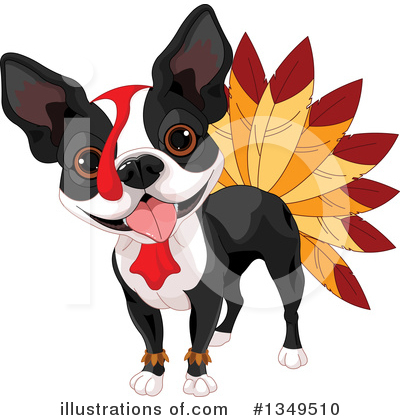 French Bulldog Clipart #1349510 by Pushkin
