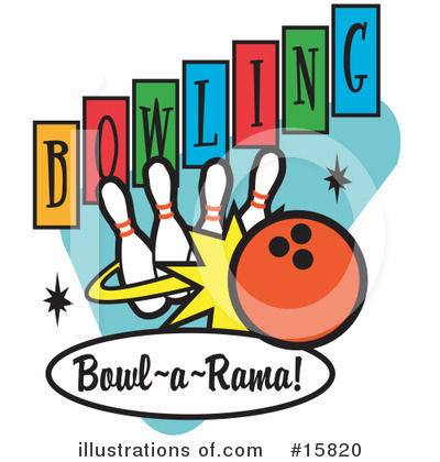jeans clip art. royalty free bowling clipart
