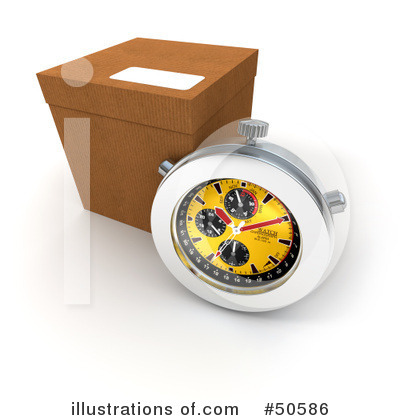Shipping Clipart #50586 by Frank Boston
