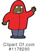 Boy Clipart #1178290 by lineartestpilot