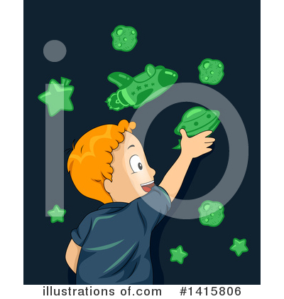Science Clipart #1415806 by BNP Design Studio