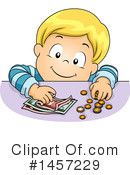 Boy Clipart #1457229 by BNP Design Studio