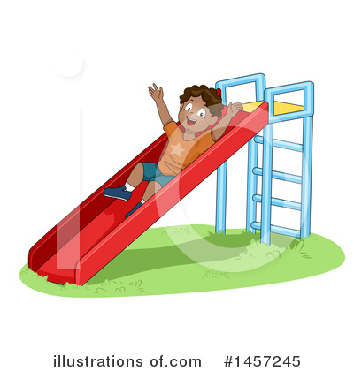 Royalty-Free (RF) Boy Clipart Illustration by BNP Design Studio - Stock Sample #1457245