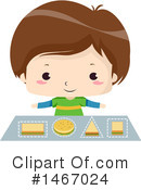 Boy Clipart #1467024 by BNP Design Studio
