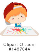 Boy Clipart #1467044 by BNP Design Studio