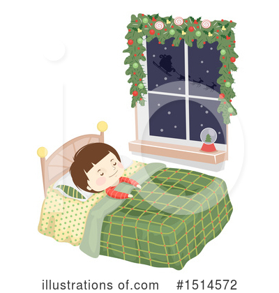 Window Clipart #1514572 by BNP Design Studio