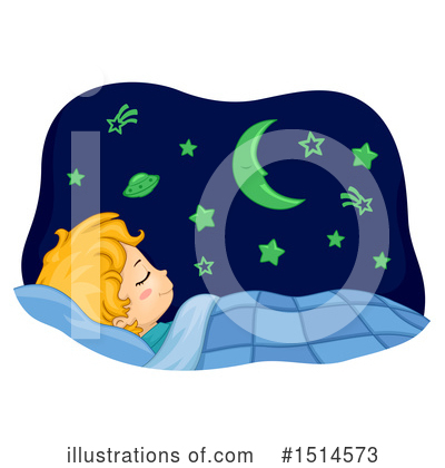 Astronomy Clipart #1514573 by BNP Design Studio