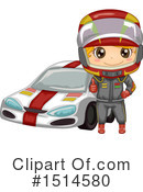 Boy Clipart #1514580 by BNP Design Studio