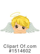 Boy Clipart #1514602 by BNP Design Studio