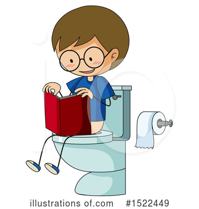 Children Clipart #1522449 by Graphics RF