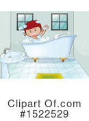 Boy Clipart #1522529 by Graphics RF