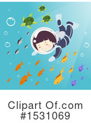 Boy Clipart #1531069 by BNP Design Studio
