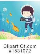 Boy Clipart #1531072 by BNP Design Studio