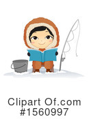 Boy Clipart #1560997 by BNP Design Studio