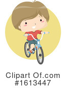 Boy Clipart #1613447 by BNP Design Studio