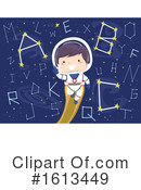 Boy Clipart #1613449 by BNP Design Studio