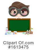Boy Clipart #1613475 by BNP Design Studio