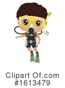Boy Clipart #1613479 by BNP Design Studio