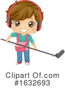 Boy Clipart #1632693 by BNP Design Studio