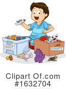 Boy Clipart #1632704 by BNP Design Studio