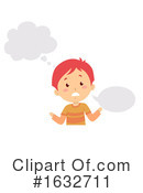 Boy Clipart #1632711 by BNP Design Studio