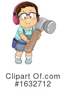 Boy Clipart #1632712 by BNP Design Studio