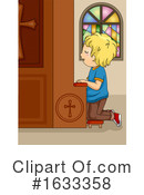 Boy Clipart #1633358 by BNP Design Studio
