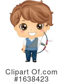 Boy Clipart #1638423 by BNP Design Studio