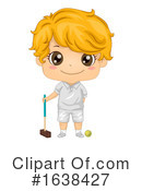 Boy Clipart #1638427 by BNP Design Studio