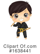 Boy Clipart #1638441 by BNP Design Studio