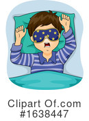Boy Clipart #1638447 by BNP Design Studio