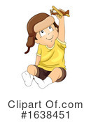 Boy Clipart #1638451 by BNP Design Studio