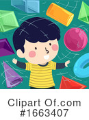 Boy Clipart #1663407 by BNP Design Studio