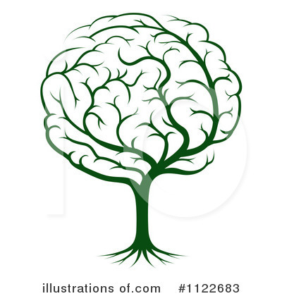 Knowledge Clipart #1122683 by AtStockIllustration